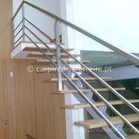 Escada Apoiada (1)