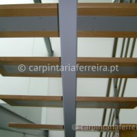 Escalera Backed (2)