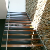 Escalera Backed (4)