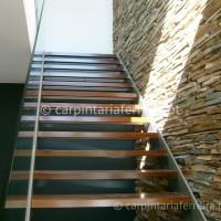 Escada Apoiada (4)