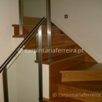 Escada Maciça (1)