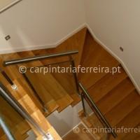 Escada Maciça (2)