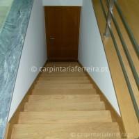 Escada Maciça (5)