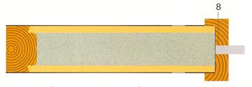 Serie IN - 2_360