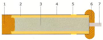 Serie L - 1_360