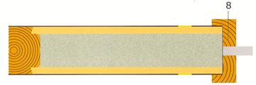Serie L 2 360