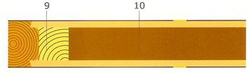 Serie L - 3_360
