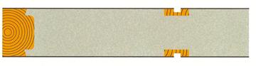 serie RM - 2_360