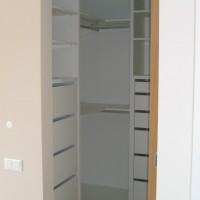Roupeiro-Closet-Melaminado-Branco