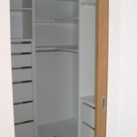 Roupeiro-Closet-Melaminado-Branco-2
