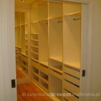 Roupeiro-Closet-Melaminado-Linho-Cancun