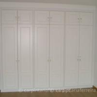 Roupeiro-de-Abrir-Lacado-Série-Almofadada-6-Portas