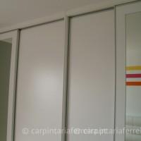 Roupeiro-de-Correr-Série-L-2-portas-Espelho-1
