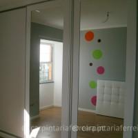 Roupeiro-de-Correr-Série-L-2-portas-Espelho-2
